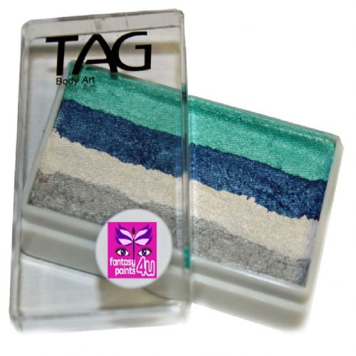 TAG 30g One Stroke Cake ~ Stardust